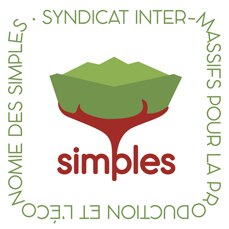 SIMPLES-logo-450.png